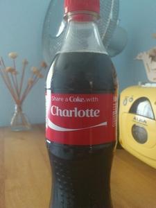 Charlotty