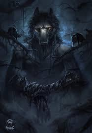 Wolveslord14