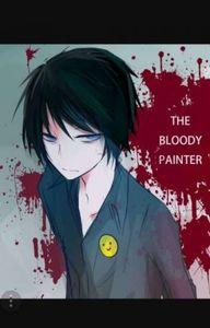Bloodyneko3