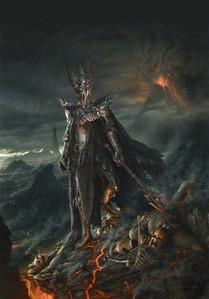 Sauron777