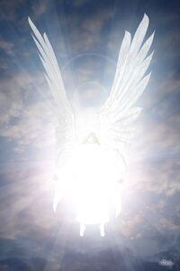 Lightmage023