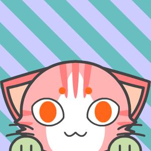 KittiCat