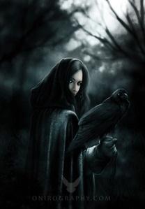 Dark.Envoy