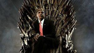 ObamaLover5
