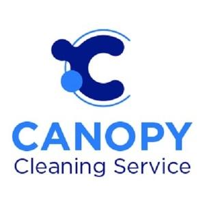 CanopyCleani