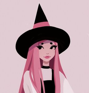 witchyeve12