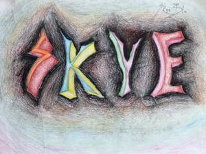 Skye5