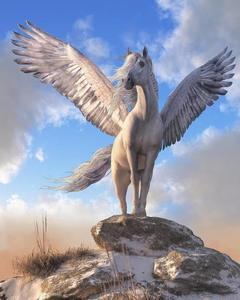 PegasusLord