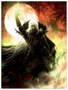 Dark_Emperor