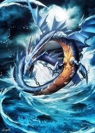 dragons101