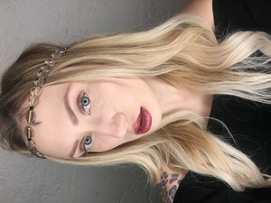 Liliah