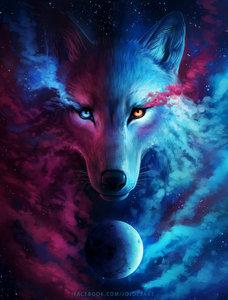WolfQueen444