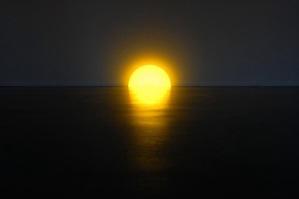 Lightcoven