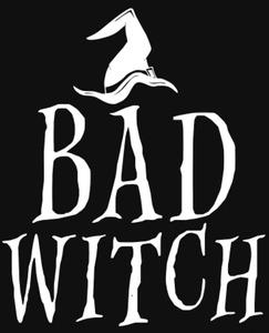 BadWitch