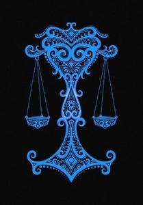 BlueScales