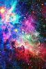 SpaceandMyth