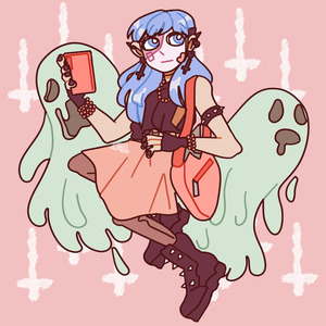 Alice129