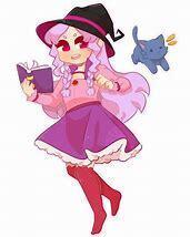 a_witch