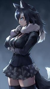 Mamawolf13