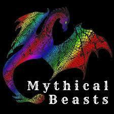 MythBeasts