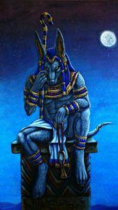 Anubis11