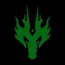 Dragongod92