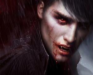 bloodvamp