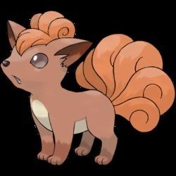 Firefox2700