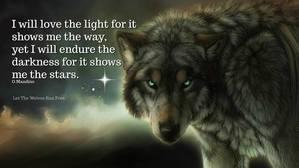 cherwolf63