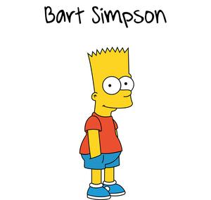 Bartman11