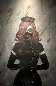 Nurse666ann