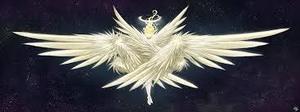Seraphim5562