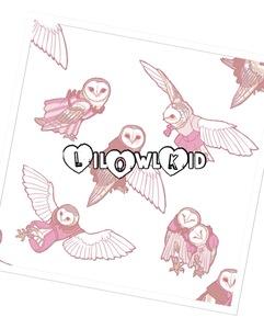 LilOwlKid