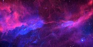 purple1221