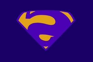 superjohn112