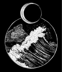 Moonlight154