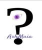 AskMaia