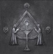 Dark_saint