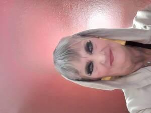 Debbielove