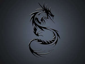 dragon52