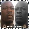 61shamo