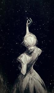 Alice.L
