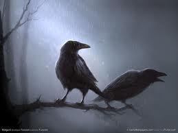 ravensgloom