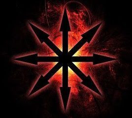 Luciferum