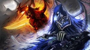 Deathmaster1