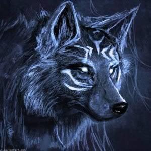 WolfSouled