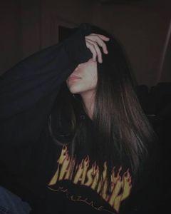 Myeesha_Hale