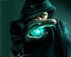 Ninja_loots