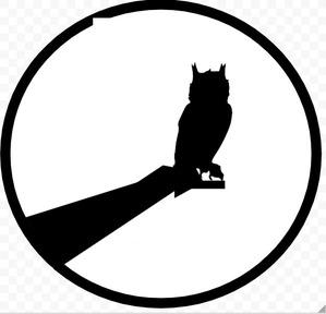 dark_owl