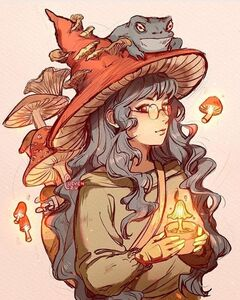 crystalcoven